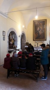 chiesa san francesco 14