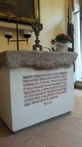chiesa san francesco 03
