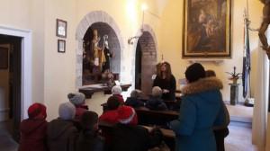 chiesa san francesco 12