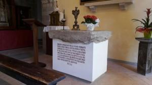 chiesa san francesco 13